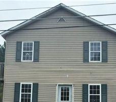 S Williamson Rd, Blossburg, PA Foreclosure Home