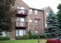Tolland St Unit 215, East Hartford, CT Foreclosure Home
