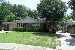 Avenell Rd, Houston