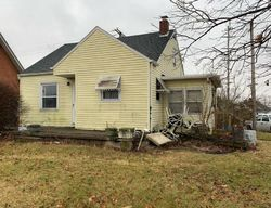 Fame Ave, Hanover, PA Foreclosure Home