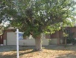 Garden Dr, San Bernardino