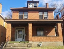 Johnston Ave, Pittsburgh