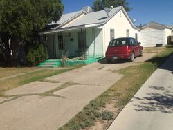 S Missouri Ave, Roswell, NM Foreclosure Home