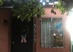 Morgan Ave, Los Angeles