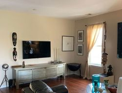 North St Apt 403, Jersey City