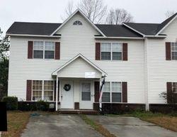 Mesa Ln, Jacksonville, NC Foreclosure Home