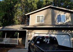 Clear Lake Blvd Se, Yelm, WA Foreclosure Home
