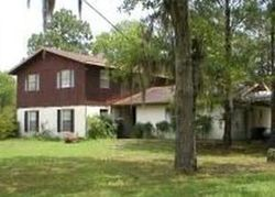 W Candier Ct, Dunnellon