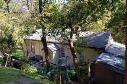 E Cherryhill St, Pittsburgh, PA Foreclosure Home