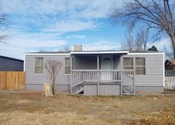 Eagle Wood Ct, Grand Junction