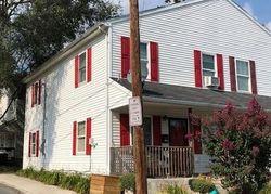 Bailey St, Harrisburg, PA Foreclosure Home