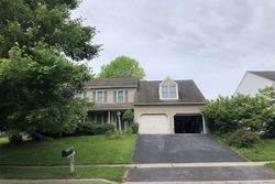 Southpoint Dr, Hummelstown