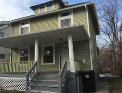 Lancelot Ave, Cleveland, OH Foreclosure Home