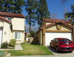 Willow Wood Dr, Rancho Cucamonga