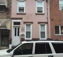 S Clarion St, Philadelphia