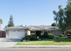 Arleta Ave, Bakersfield