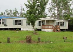 Hibiscus St, Fountain, FL Foreclosure Home
