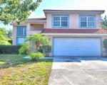 Anise Way, Kissimmee