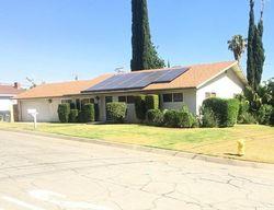 E 52nd St, San Bernardino