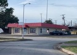 Gary Ln, Fort Worth