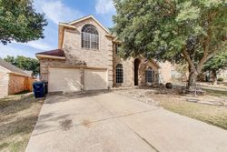 Brook Meadow Ln, Fort Worth