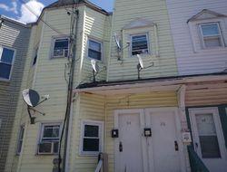 Hano St, Allston, MA Foreclosure Home