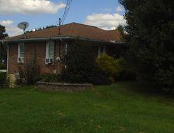 Detwiler Ave, Mount Joy