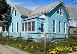 Mott Ave, Toledo, OH Foreclosure Home