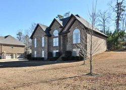 Black Oak Ln, Trussville