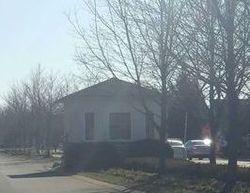 Valencia Dr, Monroe Township