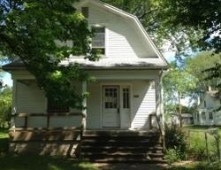 Church Ln, East Saint Louis, IL Foreclosure Home