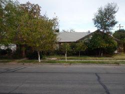 S 20th Ave, Yuma