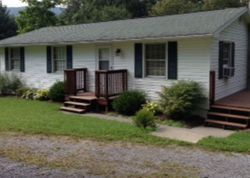 Lakeview Dr, Bluefield