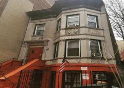 E 21st St, Brooklyn