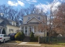 Linden Ave, Rahway