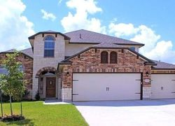 Tuscan Rd, Harker Heights