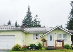 Aspen Ave, Juneau