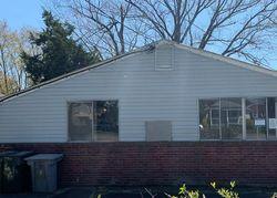 Shell Rd, Hampton, VA Foreclosure Home