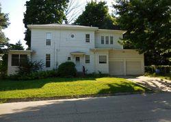 Grant Ave, Rockford, IL Foreclosure Home