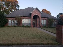 Masters Place Dr, Maumelle