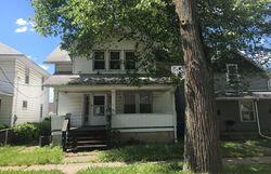 Caledonia St, Toledo, OH Foreclosure Home