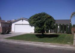 Clipper Hills Dr, Bakersfield