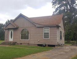 Winchester Rd, Monticello
