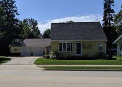 W Wisconsin Ave, Oconomowoc