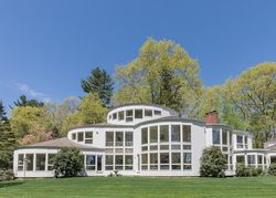 Monument St, Concord, MA Foreclosure Home