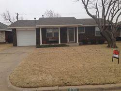 Lawton, Oklahoma City