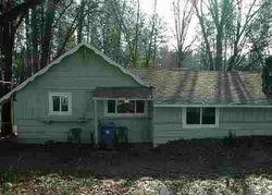 Deer Creek Ln, Paradise, CA Foreclosure Home