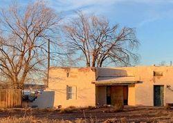 Mclaws Rd, Holbrook, AZ Foreclosure Home
