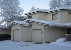 Eastgate Pl, Anchorage