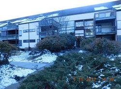 Broadbridge Ave Uni, Stratford
